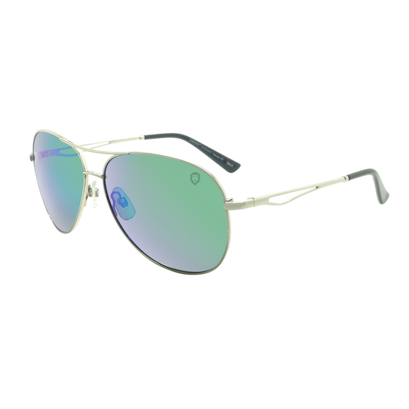 Safari MP10601 - SAFARI Eyewear Polarized Sunglasses - Your Best Travelling Companion