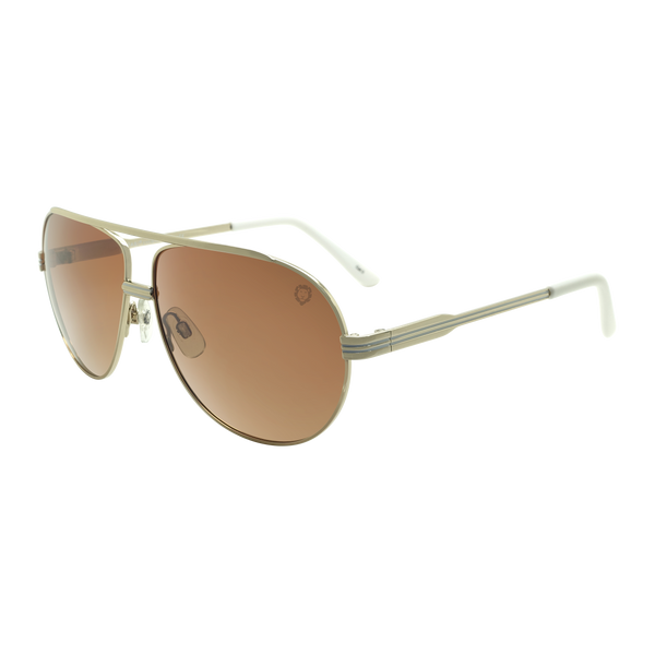 Safari MP10602 - SAFARI Eyewear Polarized Sunglasses - Your Best Travelling Companion