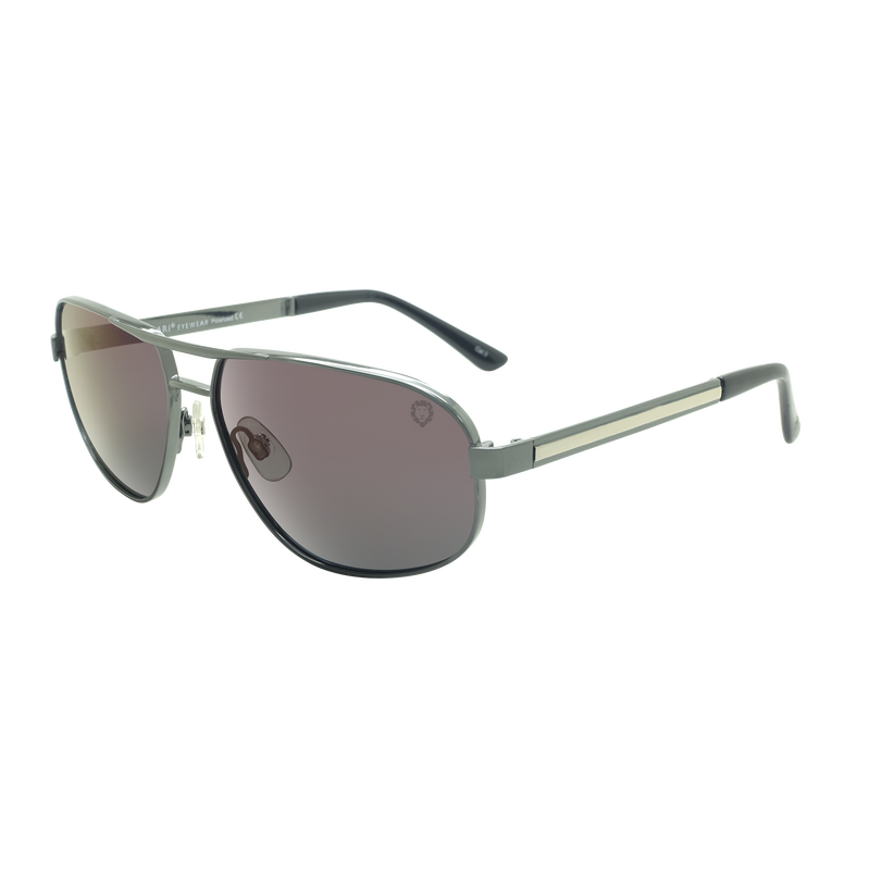 Safari MP10603 - SAFARI Eyewear Polarized Sunglasses - Your Best Travelling Companion