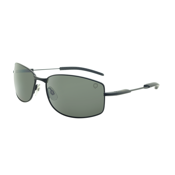 Safari MP10604 - SAFARI Eyewear Polarized Sunglasses - Your Best Travelling Companion