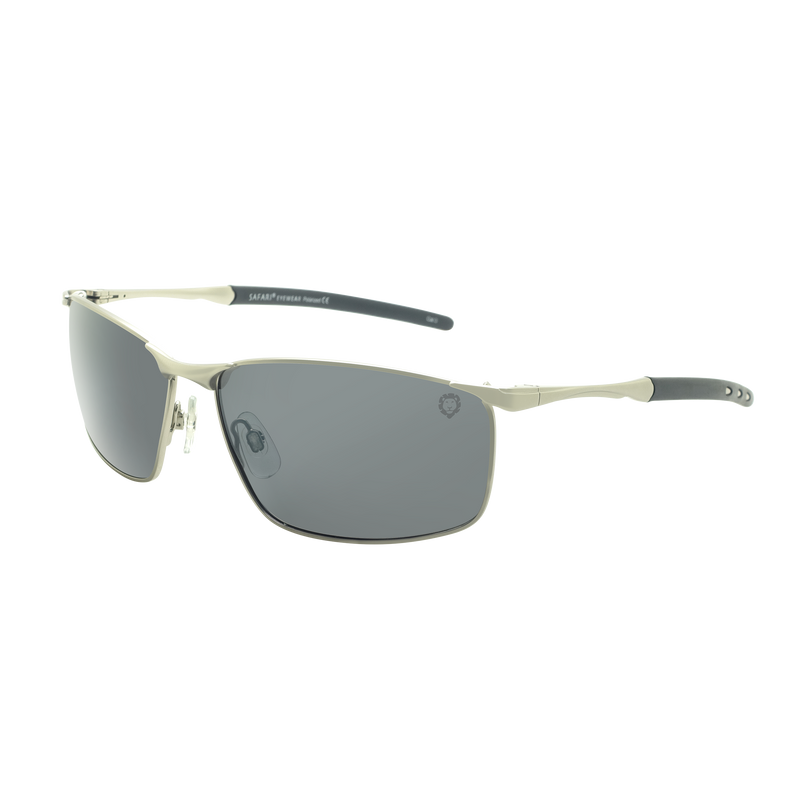 Safari MP10605 - SAFARI Eyewear Polarized Sunglasses - Your Best Travelling Companion