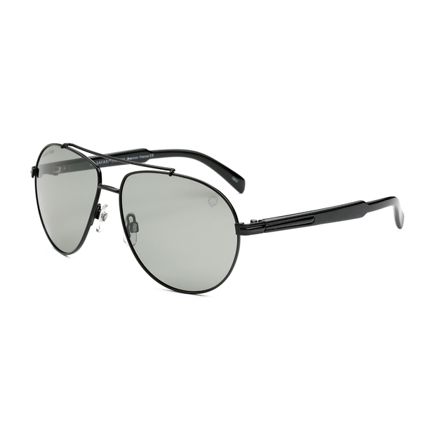Safari ActivShade MP20503 - SAFARI Eyewear Polarized Sunglasses - Your Best Travelling Companion