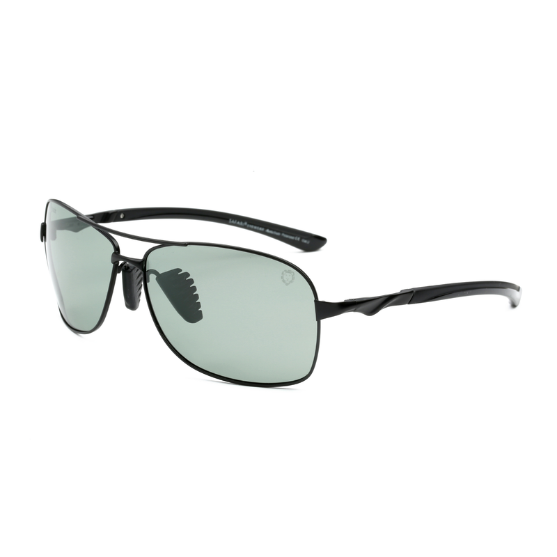 Safari ActivShade MP20504 - SAFARI Eyewear Polarized Sunglasses - Your Best Travelling Companion