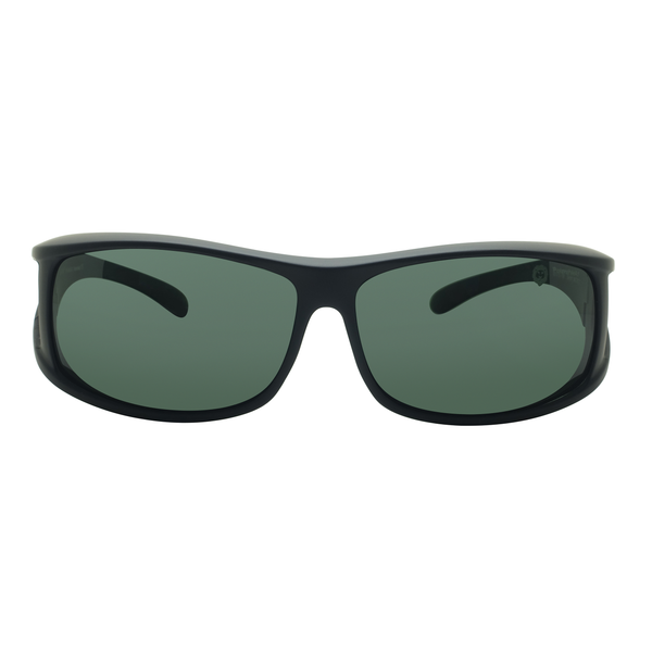 Safari SPC7007 - SAFARI Eyewear Polarized Sunglasses - Your Best Travelling Companion