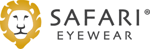 SAFARI Eyewear