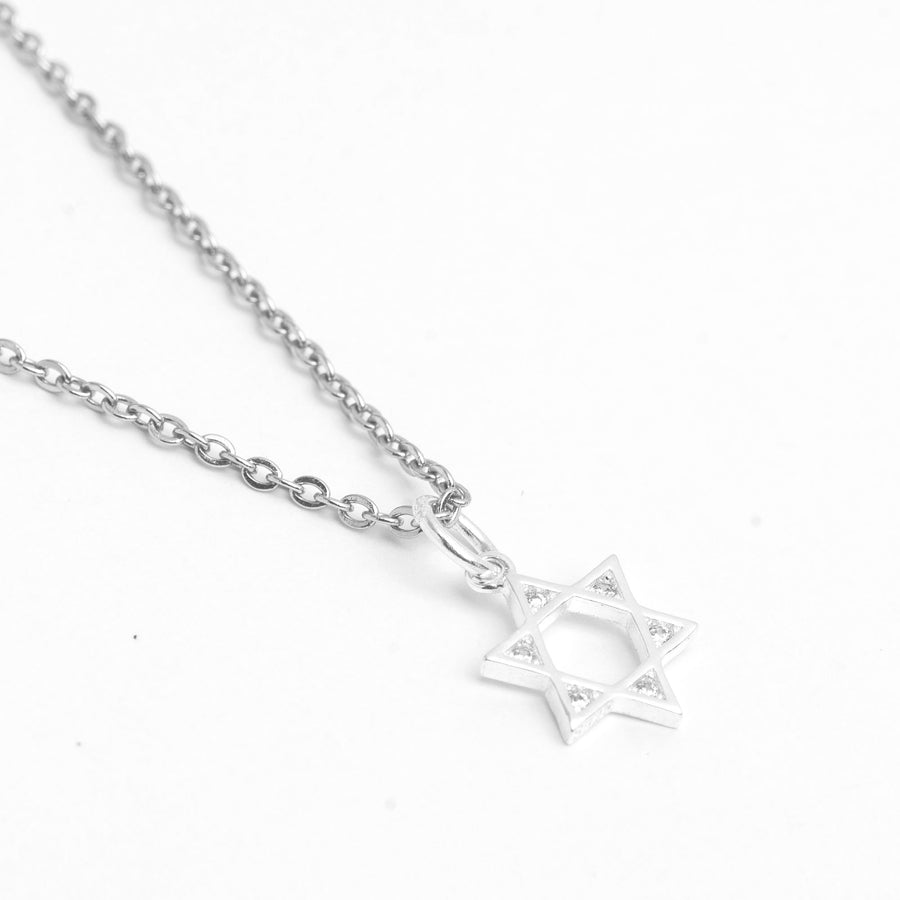 star of david,star of david necklace,star of david pendant,stering silver necklace,sterling silver star of david necklace, silver star necklace,silver star pendant,israel star of david necklace,jewish star necklace,gift for her,diamond star,diamond star necklace,diamond star pendant,star necklace,shiny star necklace,shiny stars,six-pointed star,brave star,gift ideas