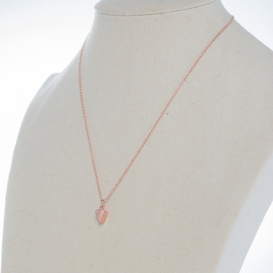 Rose Gold 3D Cheese Necklace/Bracelet, Are You Cheese