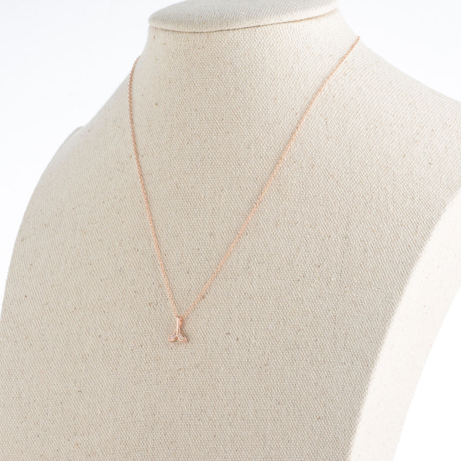 diamond rose gold whale tail, diamond rose gold whale tail necklace,diamond whale tail necklace, Whale Pendant, Whale Necklace, Whale Jewellery, dainty necklace,diamond rose gold whale pendant, Animal Necklace,ocean necklace,sea,birthday gift,Whale Jewelry,sea animals necklace,marine life necklace,fish tail necklace