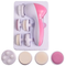 5 IN 1 Face Scrubber