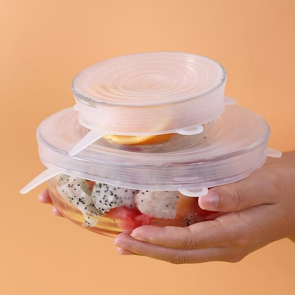 Reusable-Silicone-Food-Stretch-Lids.jpg