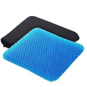 Gel-Seat-Cushion-for-Pressure-Pain-Relief.jpg