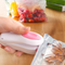 Portable Food Sealing Machine