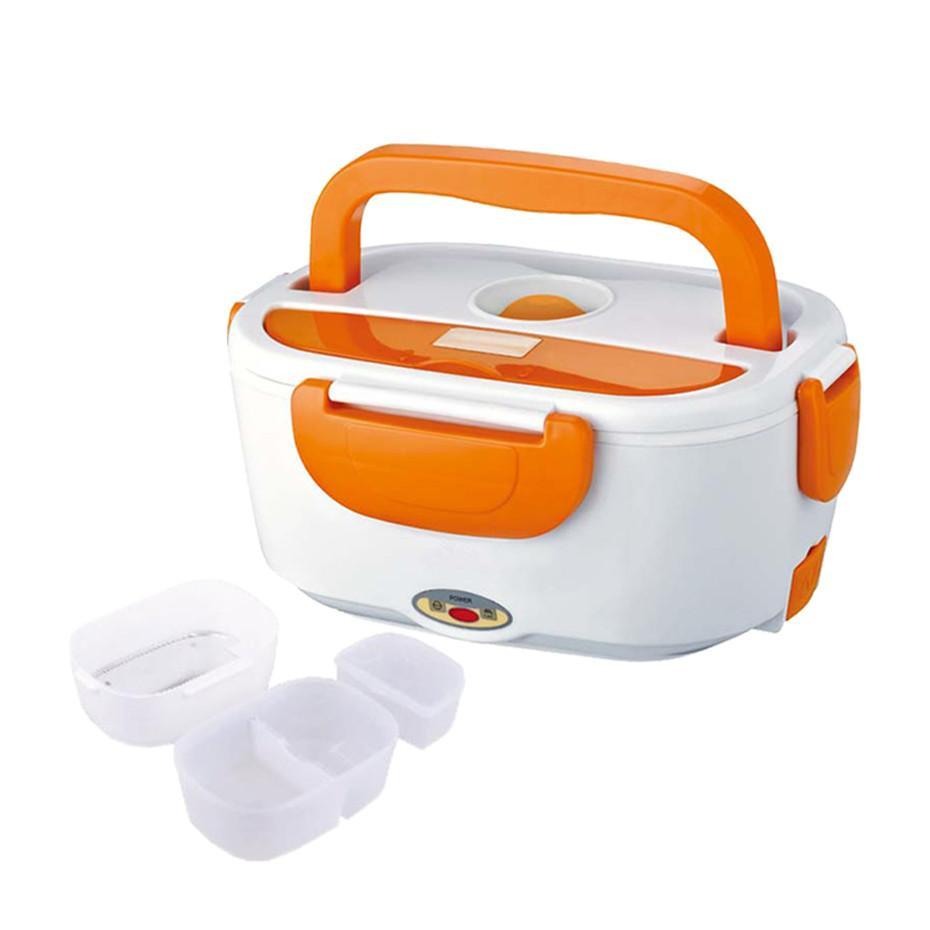 Portable-Electric-Heating-Lunch-Box.jpg