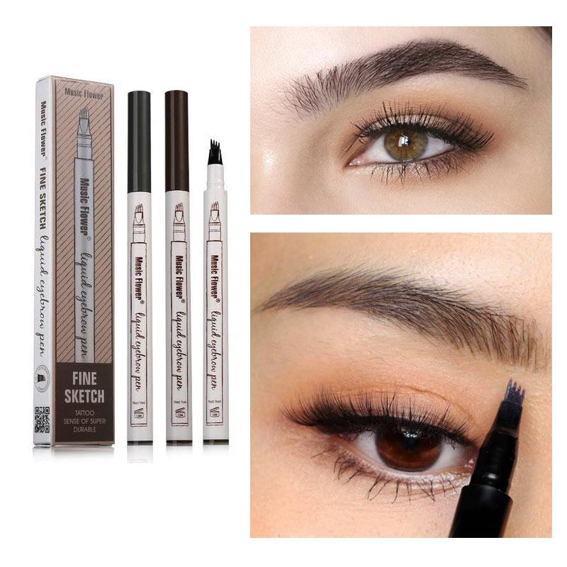 Eyebrow Tattoo Pencil