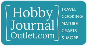 Hobby Journal Outlet