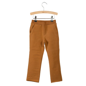 Childrens Slim Sweatpants Toni