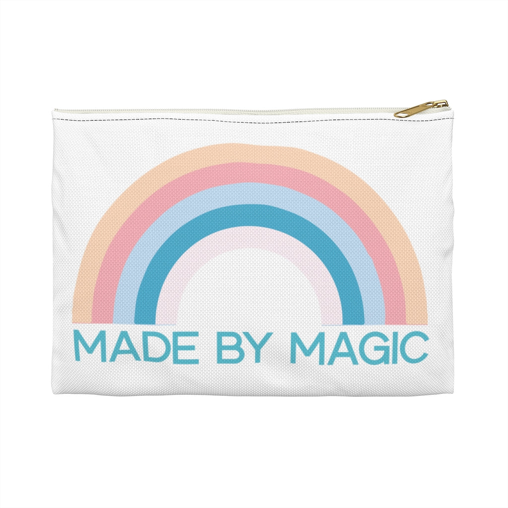 Made by Magic Accessory Pouch