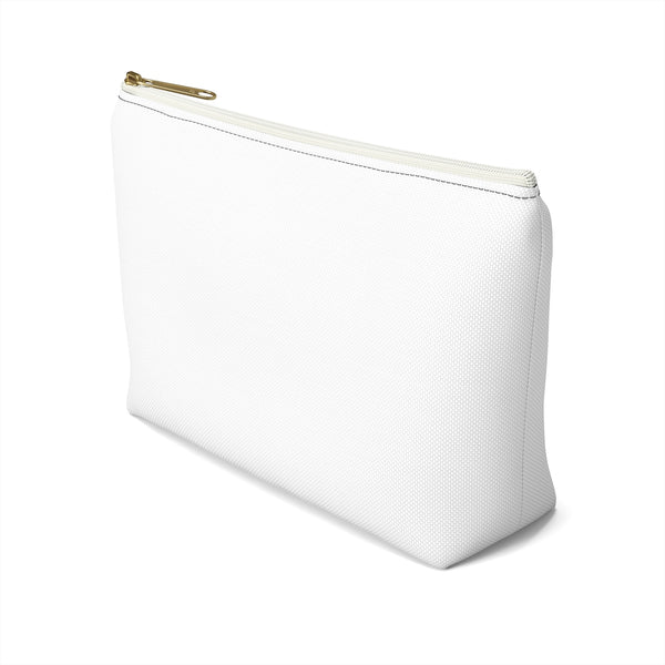Park Stuff Pouch w T-bottom