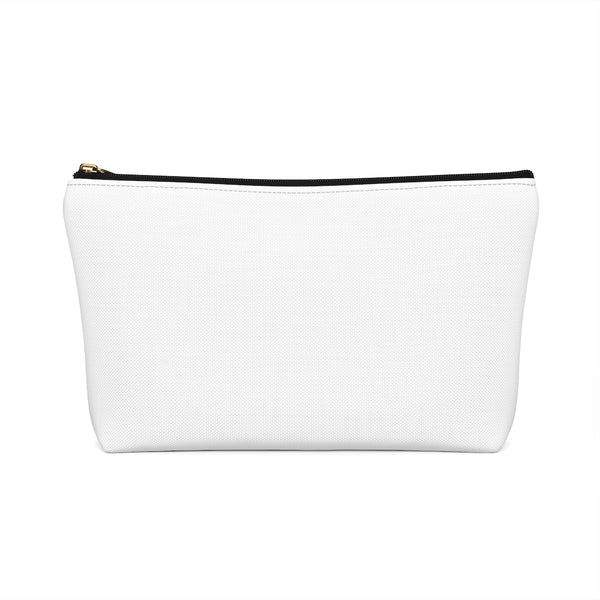 Pucker Up! Pouch w T-bottom