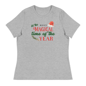 Most MAGICAL Tee