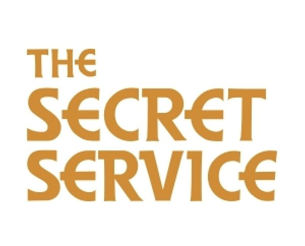 The Secret Service | The Gerry Anderson Store