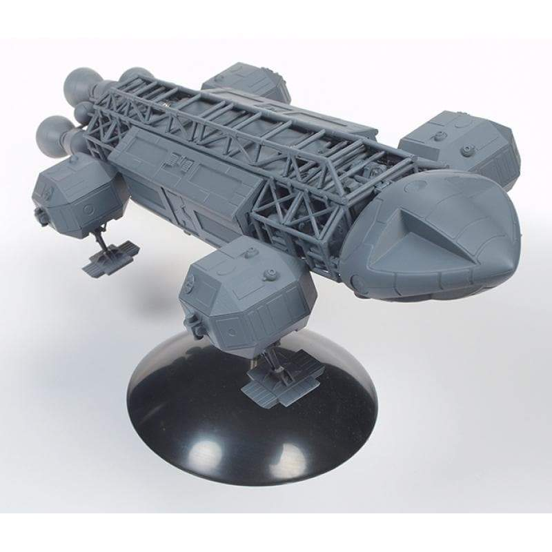 1:72 Space: 1999 14 inch Eagle Transporter - The Gerry Anderson Store