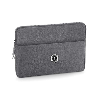 Eagle One Logo Laptop Case - The Gerry Anderson Store