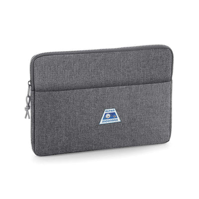 Moonbase Alpha/Space:1999 Laptop Case [Official & Exclusive] - The Gerry Anderson Store