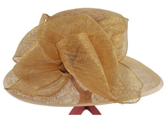 Trisha | Hat Borrower Hat Hire