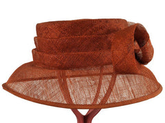 For Hat Hire 'Ava' call 01453808201, email heidi@hatborrower.com or visit www.hatborrower.com
