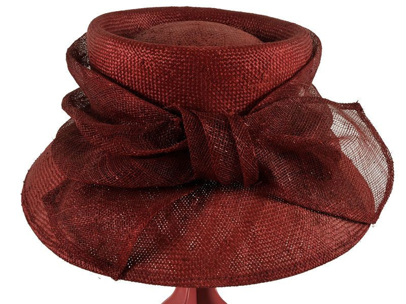 For Hat Hire 'Denny' call 01453808201, email heidi@hatborrower.com or visit www.hatborrower.com