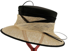 For Hat Hire 'Di' call 01453808201, email heidi@hatborrower.com or visit www.hatborrower.com