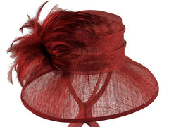 For Hat Hire 'Frankie' call 01453808201, email heidi@hatborrower.com or visit www.hatborrower.com