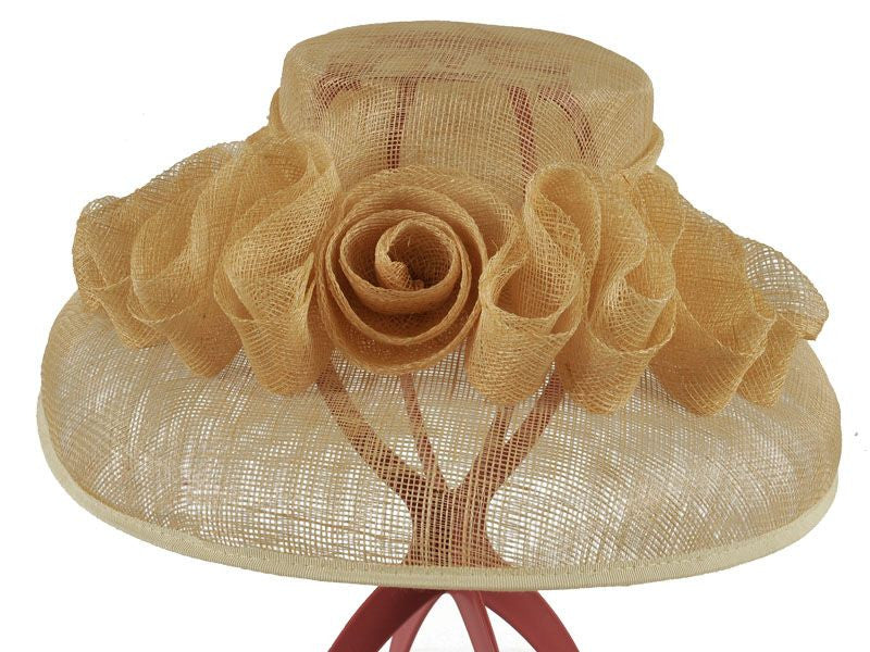 For Hat Hire 'Linda' call 01453808201, email heidi@hatborrower.com or visit www.hatborrower.com