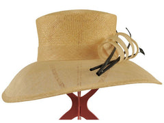 For Hat Hire 'Lucy' call 01453808201, email heidi@hatborrower.com or visit www.hatborrower.com
