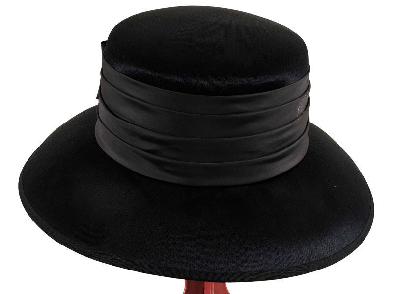 For Hat Hire 'Mary' call 01453808201, email heidi@hatborrower.com or visit www.hatborrower.com