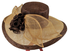 For Hat Hire 'Nicola' call 01453808201, email heidi@hatborrower.com or visit www.hatborrower.com