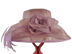 For Hat Hire 'Sara' call 01453808201, email heidi@hatborrower.com or visit www.hatborrower.com