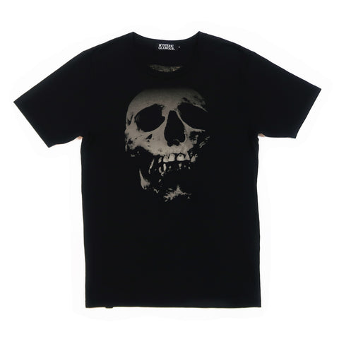 Skullberry T-Shirt