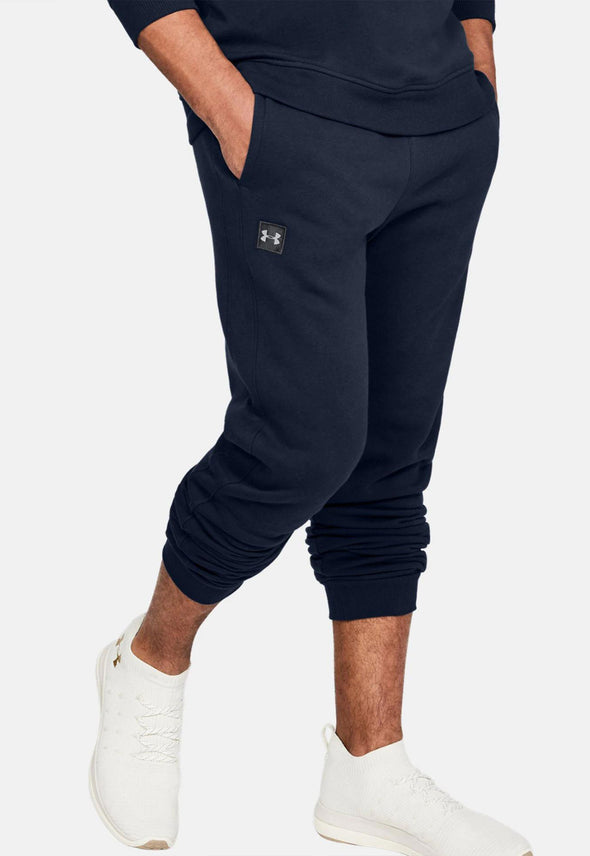 UA010 Rival Fleece Jogger