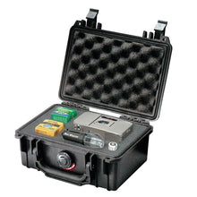 Load image into Gallery viewer, Pelican 1120 Case