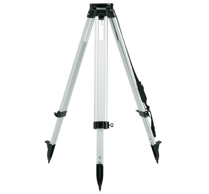 Leica CTP104-D Dome Top Tripod for Leica 3D DISTO