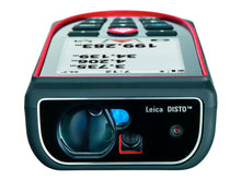 Load image into Gallery viewer, Leica DISTO D810 Touch