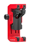 Leica UAL 130 Wall Mount Clamp
