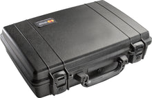 Load image into Gallery viewer, Pelican 1470 Case