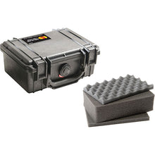 Load image into Gallery viewer, Pelican 1150 Case