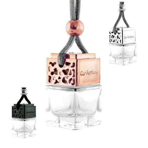 Cece Candle Car Diffusers