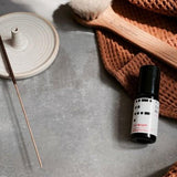 Renewal Eye Serum
