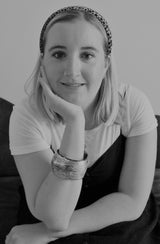 3-Month Career Coaching with Emily Button-Lynham