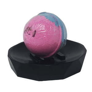 Be Loved 5oz Bath Bomb (Lavender & Vanilla)